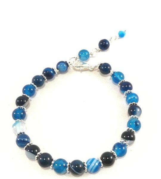bracelet-en-perle-dagathe-intercale