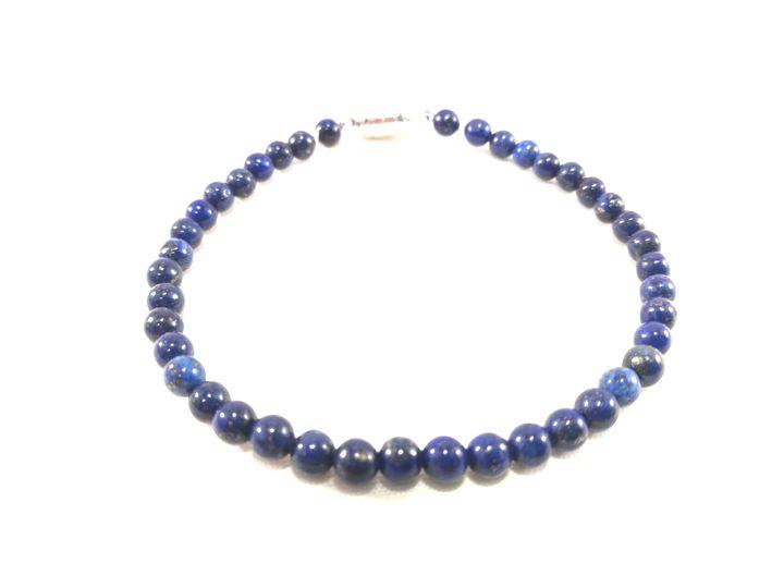 bracelet-en-perle-de-lapis-lazuli-a-fermoir-magnetique