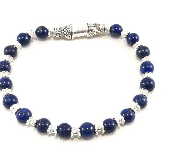 bracelet-en-perle-de-lapis-lazuli-reglable-petit