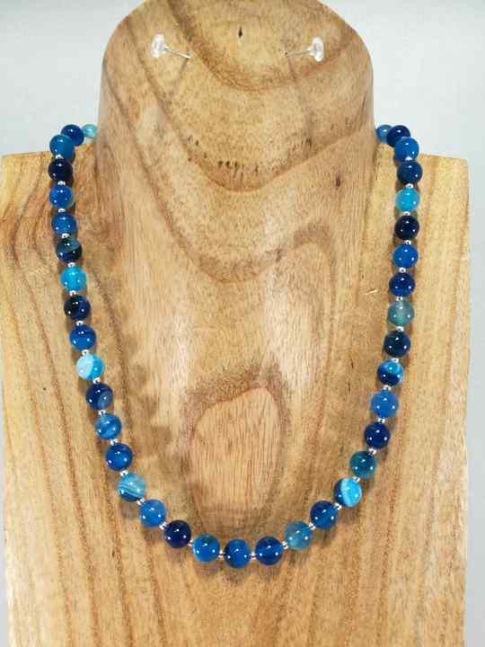 collier-bleu-en-grandes-boules-dagathe