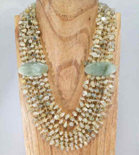 collier-multirang-en-phrenite-et-jade
