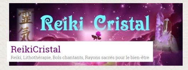 reiki-cristal-min