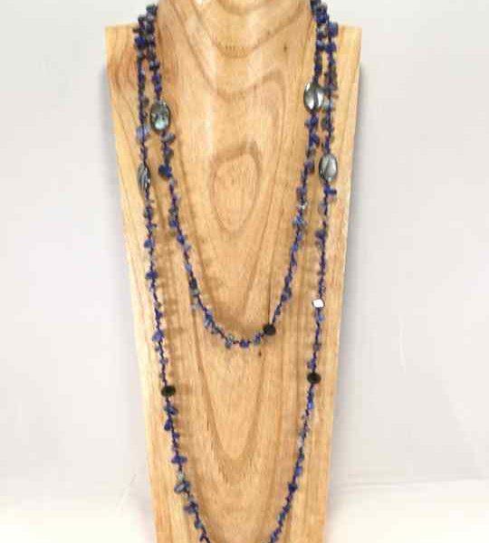 sautoir-fin-en-lapis-lazuli