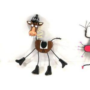 Magnet originaux boutique marion Création Monségur