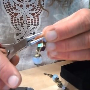 tuto-creation-bijoux-artisanal-pierre-naturelle