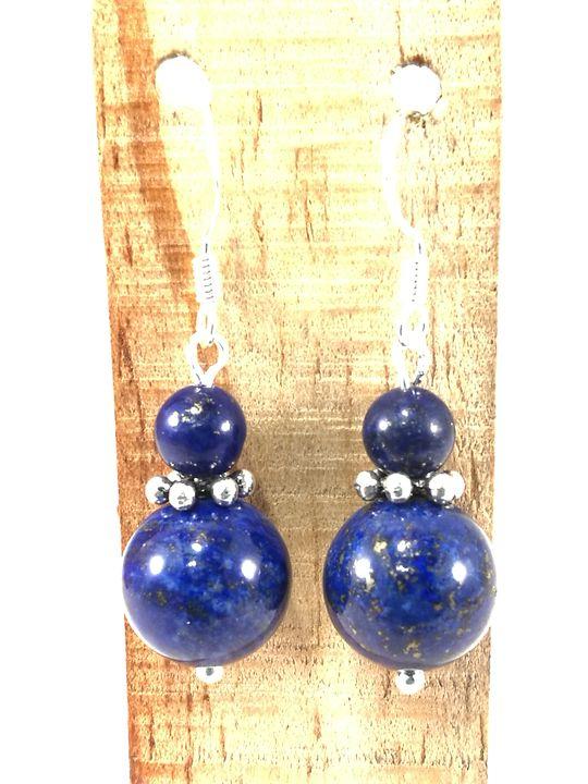 boucles-doreilles-bleues-en-lapis-lazuli-2