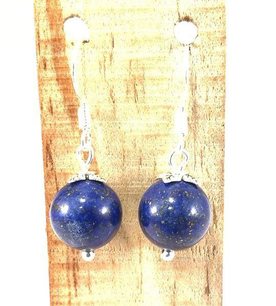 boucles-doreilles-bleues-en-lapis-lazuli-3