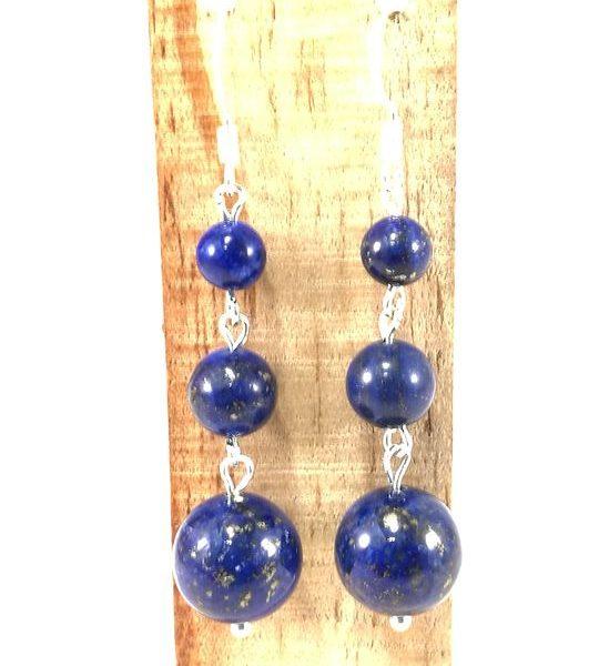 boucles-doreilles-bleues-en-lapis-lazuli-articules