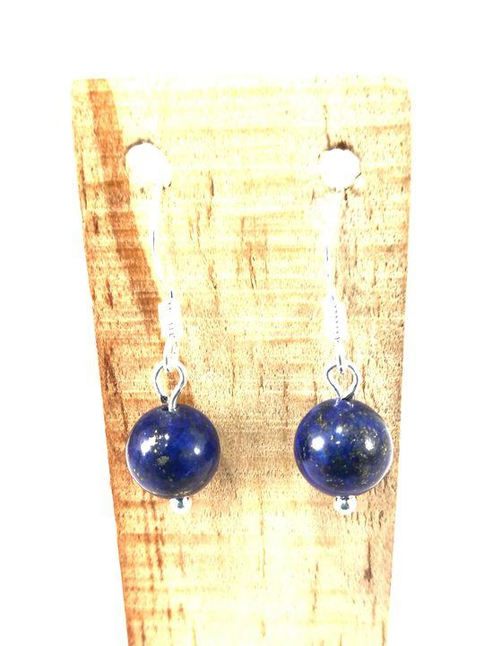 boucles-doreilles-bleues-en-lapis-lazuli-petites