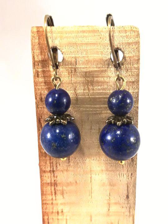 boucles-doreilles-bleues-en-lapis-lazuli-6