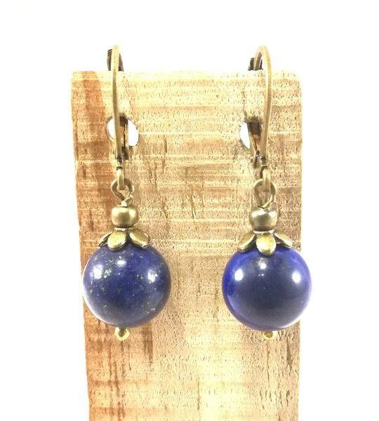 boucles-doreilles-bleues-en-lapis-lazuli-9