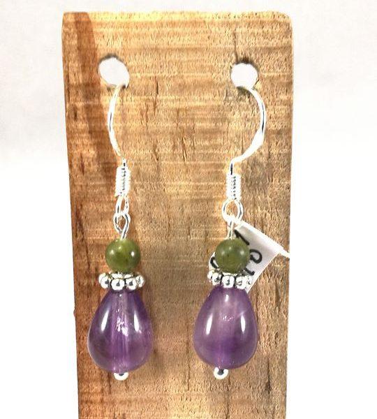 boucles-doreilles-vertes-et-violettes-en-amethyste-et-jade-les-creations-de-marion