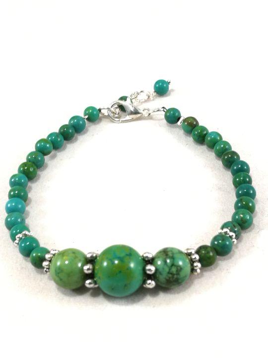 bracelet-vert-en-perles-de-chrysocolle-2