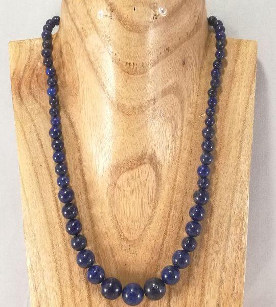 collier-bleu-en-lapis-lazuli-3