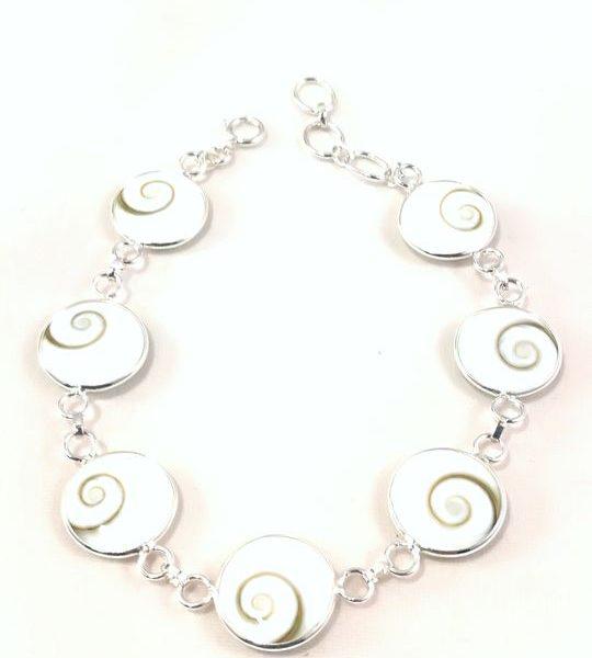 bracelet-en-argent-et-shiva-sainte-lucie-2