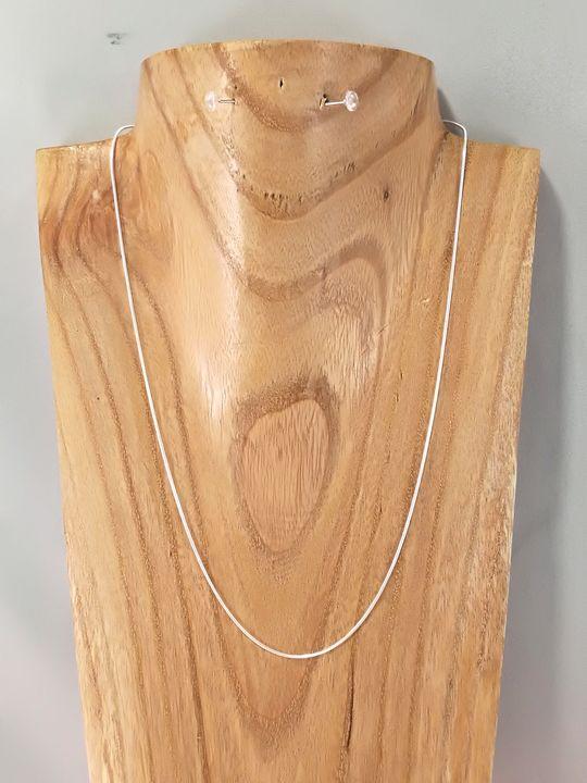 chaine-serpent-argent-925m-de-40cm