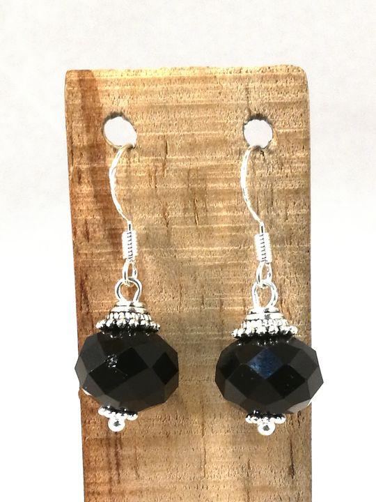 boucles-doreilles-noires-en-cristal-de-boheme