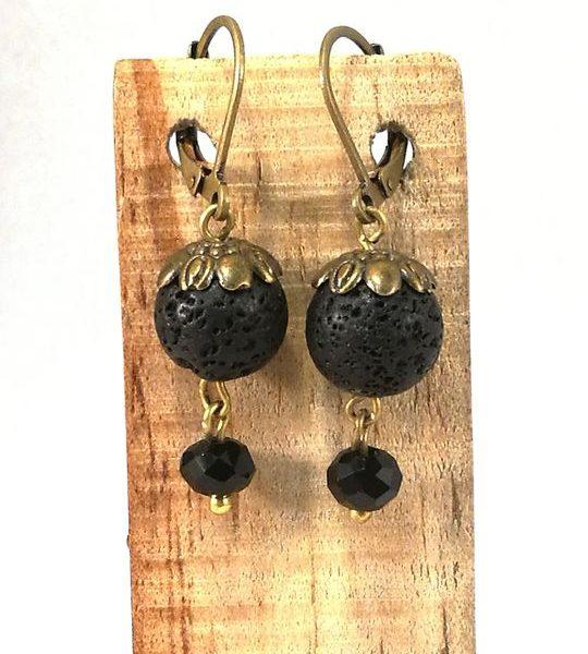 boucles-doreilles-noires-en-lave-et-cristal-de-boheme