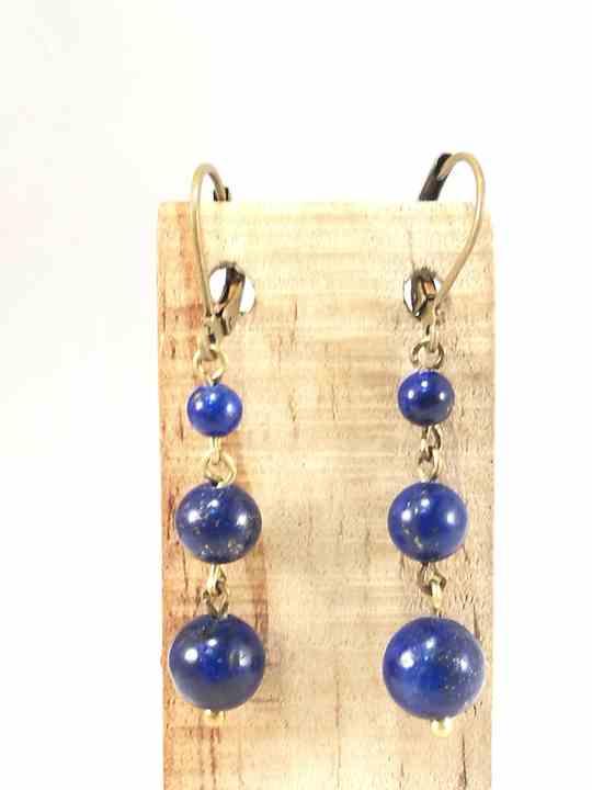 boucles-doreilles-bleues-en-lapis-lazuli