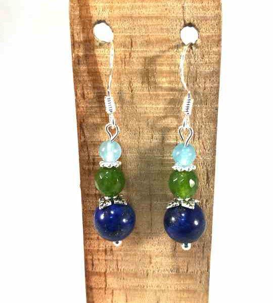 boucles-doreilles-en-lapis-lazuli-et-jade-2