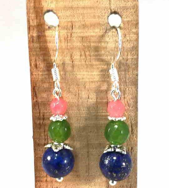 boucles-doreilles-en-lapis-lazuli-et-jade