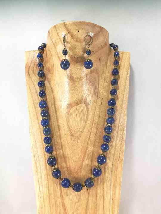 collier-baroque-en-lapis-lazuli