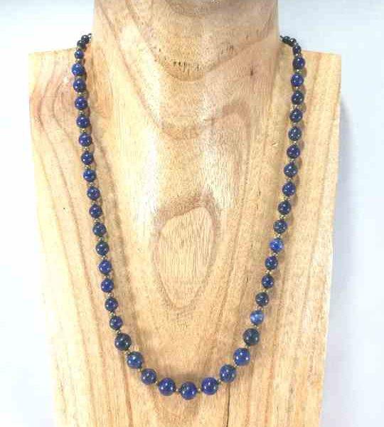 collier-bleu-en-lapis-lazuli-2