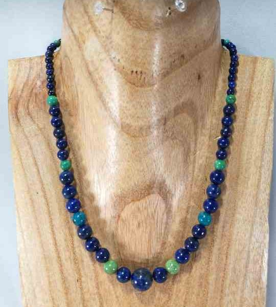 collier-en-lapis-lazuli-chrysocolle-et-howlite