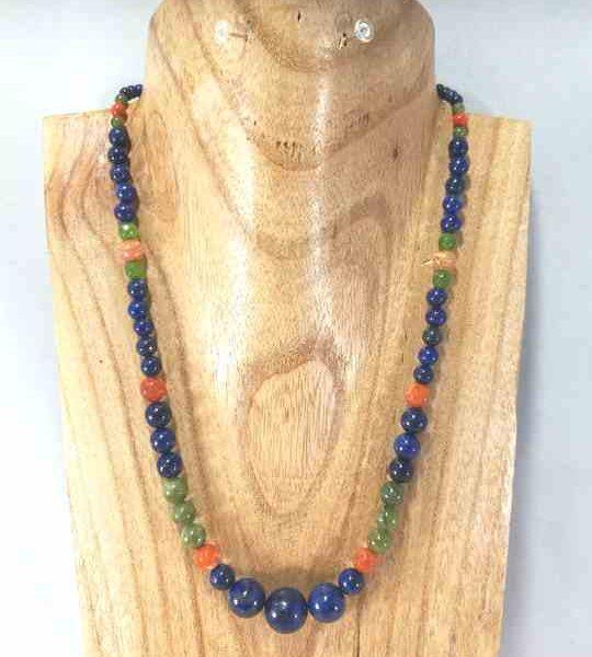 collier-en-lapis-lazuli-jaspe-et-jade-les-creations-de-marion