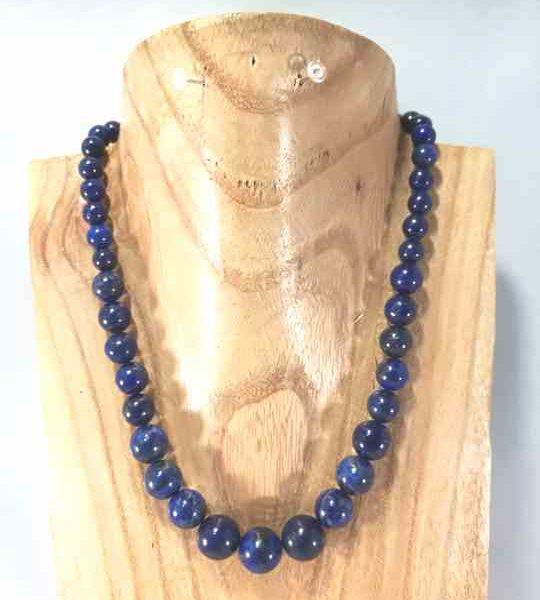 collier-en-lapis-lazuli-large