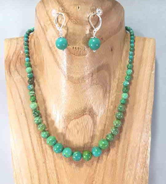 collier-vert-turquoise-en-howlite-2