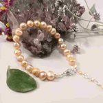 bracelet-intemporel-en-perles-de-culture