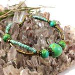 bracelet-vert-turquoise-en-howlite-2-les-creations-de-marion