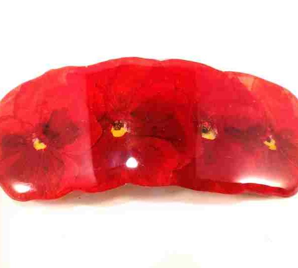 barrette-pensee-large-rouge-2