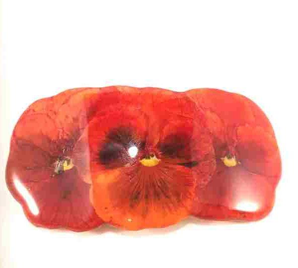 barrette-pensee-large-rouge-orange