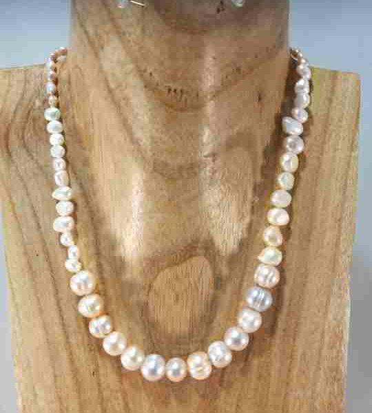 collier-en-perles-de-culture-deau-douce-degrade