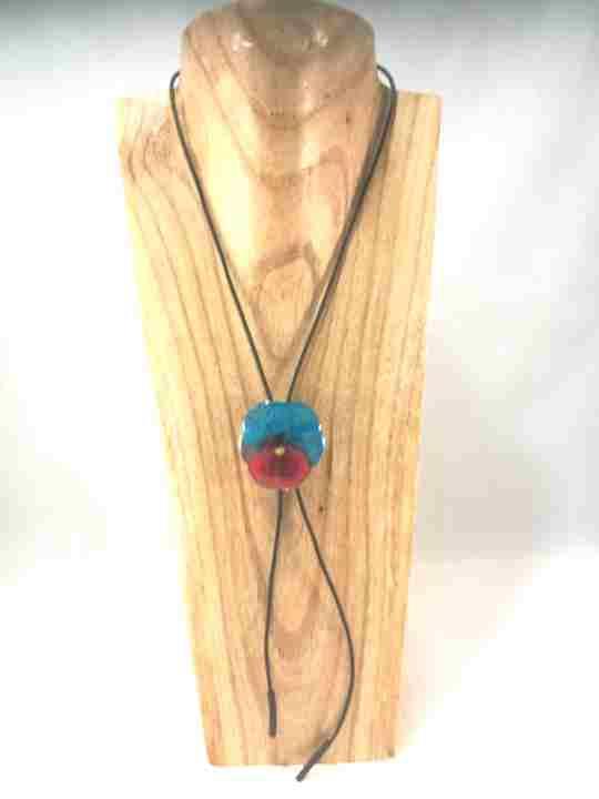 collier-cravate-dune-veritable-pensee-turquoise-rose-m