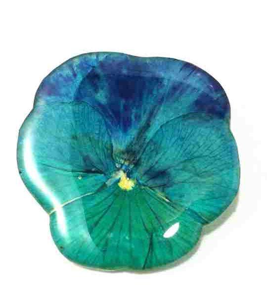 veritable-pensee-bleu-vert-emeraude-en-broche-s