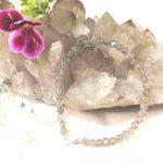 bracelet-en-labradorite-aaa