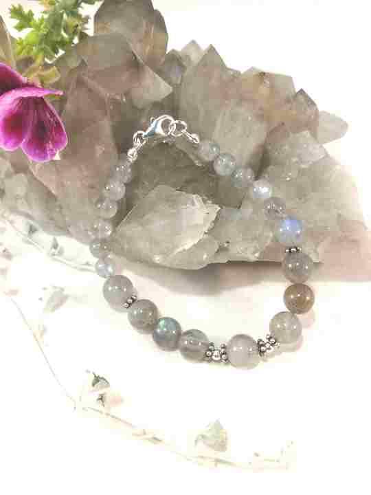 bracelet-en-labradorite-aaa-6-8mm