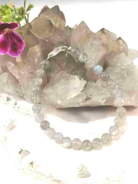 bracelet-en-labradorite-aaa-6mm