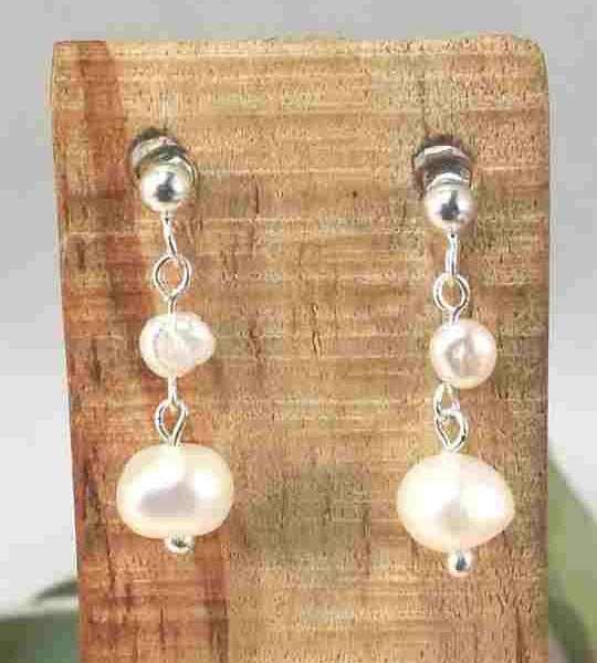 boucles-doreilles-a-clou-et-perles-de-culture-2