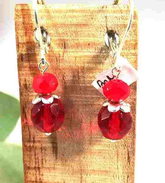 boucles-doreilles-rouges-en-cristal-de-boheme