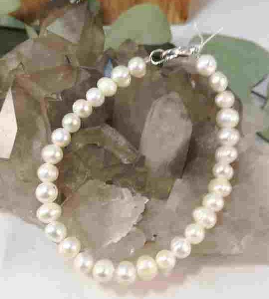 bracelet-en-perles-de-culture-8mm