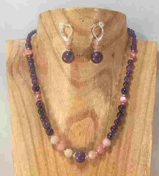 collier-en-amethyste-rhodochrosite-et-perles-de-culture