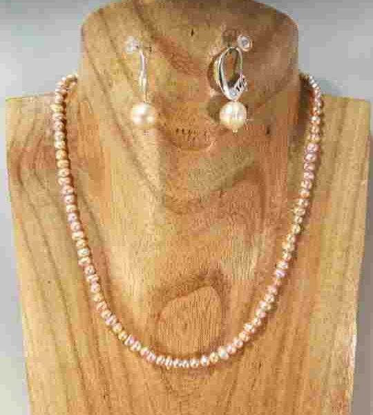 collier-en-perles-de-culture-42cm-3-les-creations-de-marion.jpg