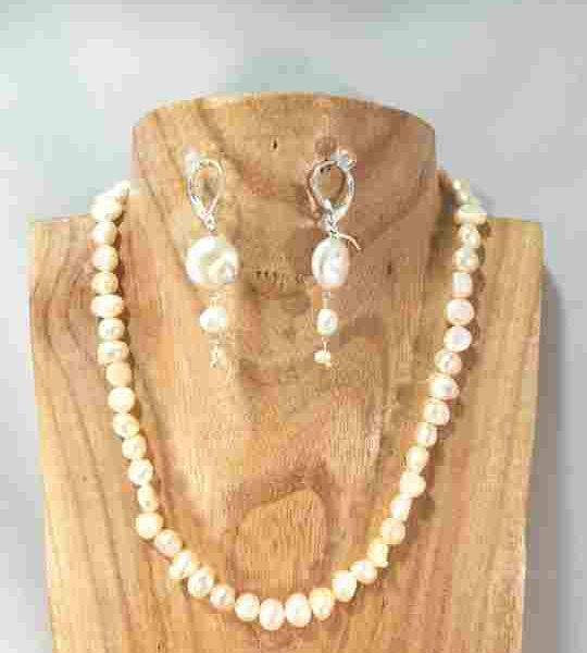 collier-en-perles-de-culture-freeform-ovales-45cm