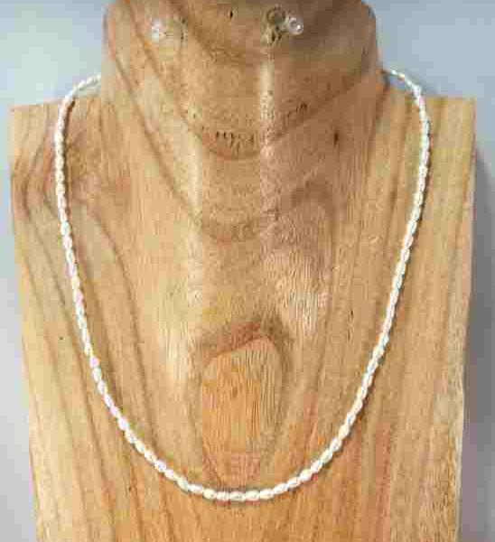 collier-en-perles-de-culture-riz-40cm