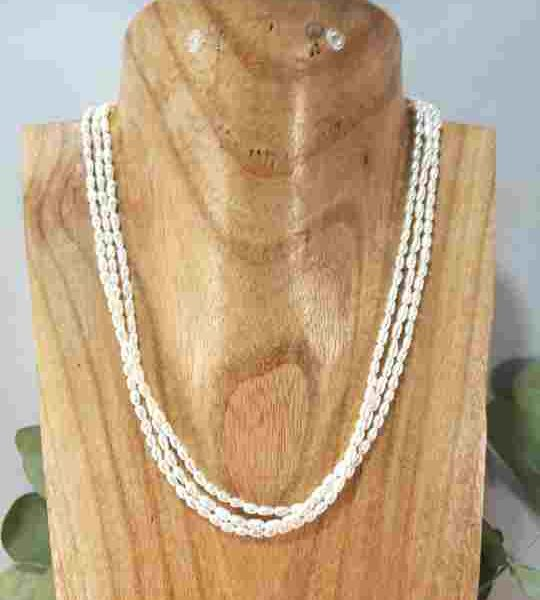 collier-multirang-en-perles-de-culture