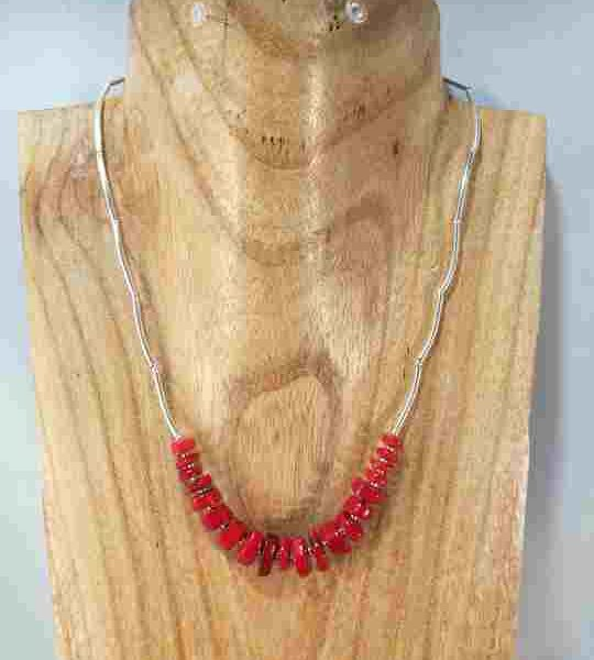 collier-rouge-en-disques-de-corail